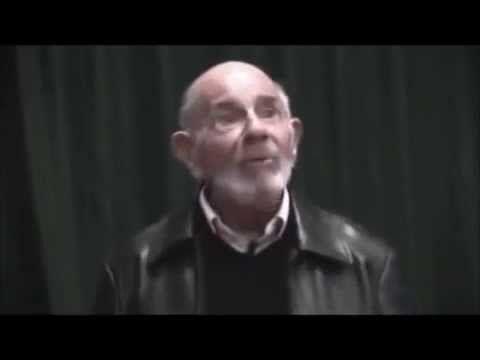 Жак Фреско - Кто Мы ?