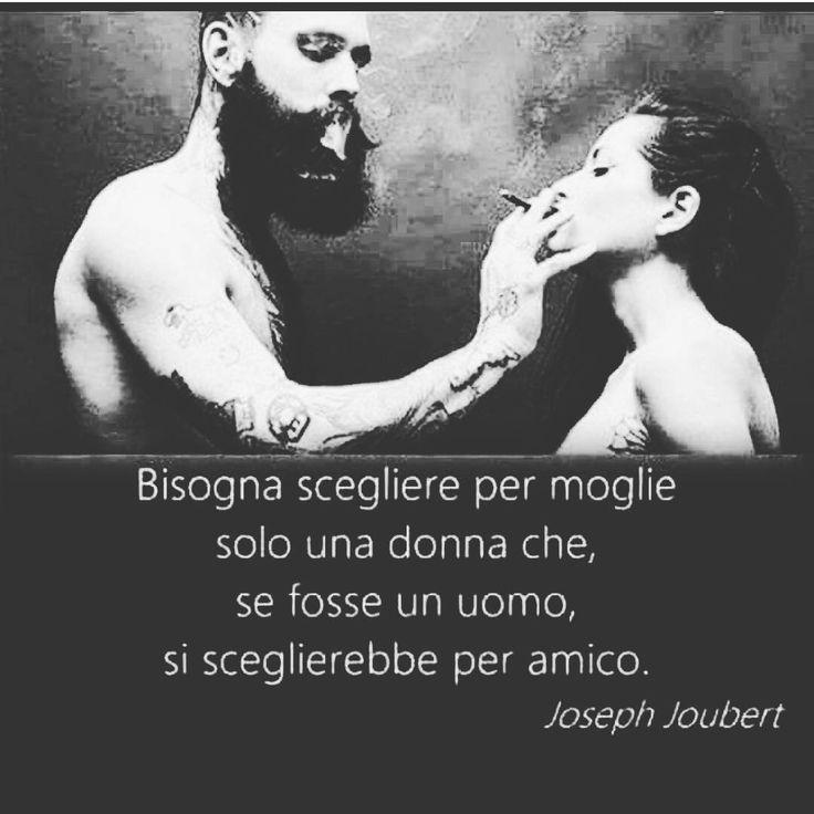 www.avvgiancarlocorsetti.com