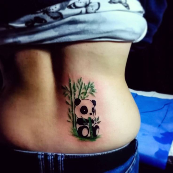 17 best images about tattoo on pinterest watercolors foxes and santa muerte. Black Bedroom Furniture Sets. Home Design Ideas