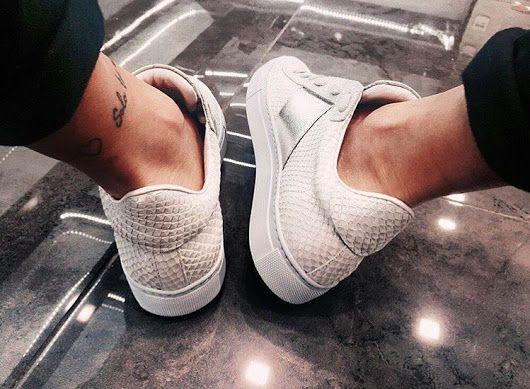 #STOKTONLOVE  #shoes #FabioSfienti #madeinitaly #stokton #stoktonshoes #han...