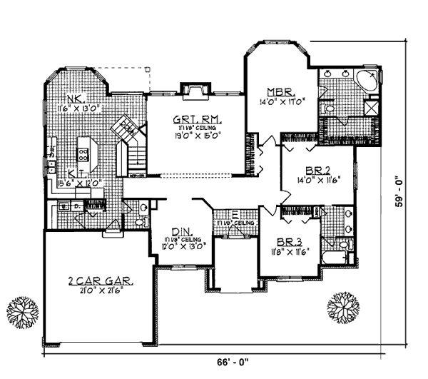 Like the jack and jill bathroom dream home pinterest for Dream bathroom floor plans