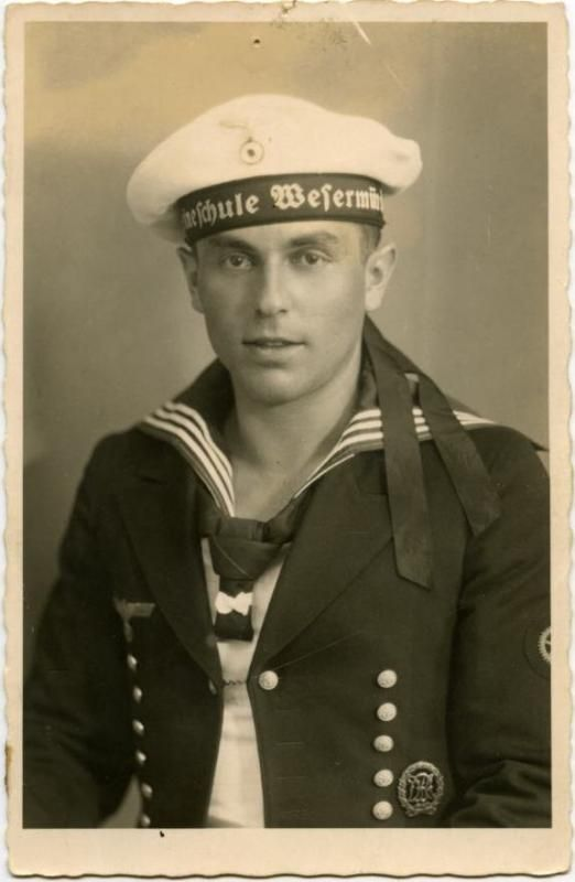 графе старые фото моряков слова