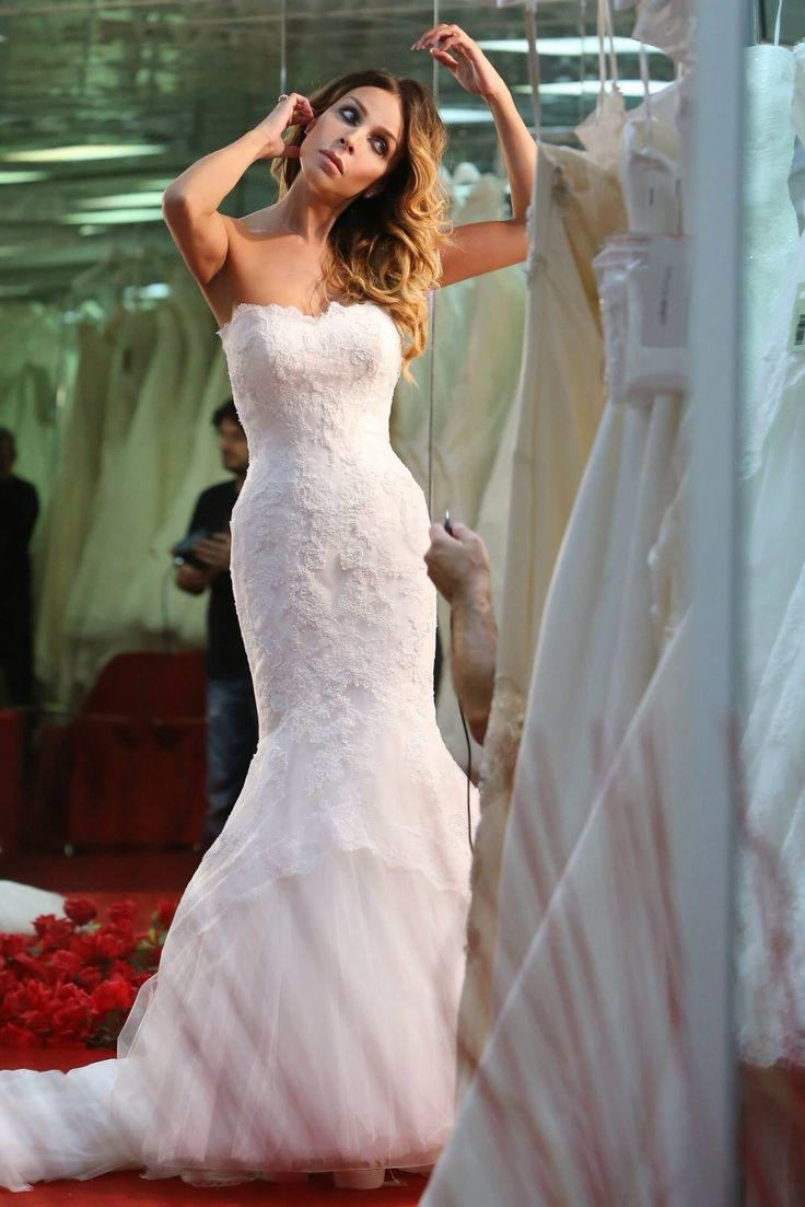60 best shemale 2 images on pinterest for Post wedding party dress