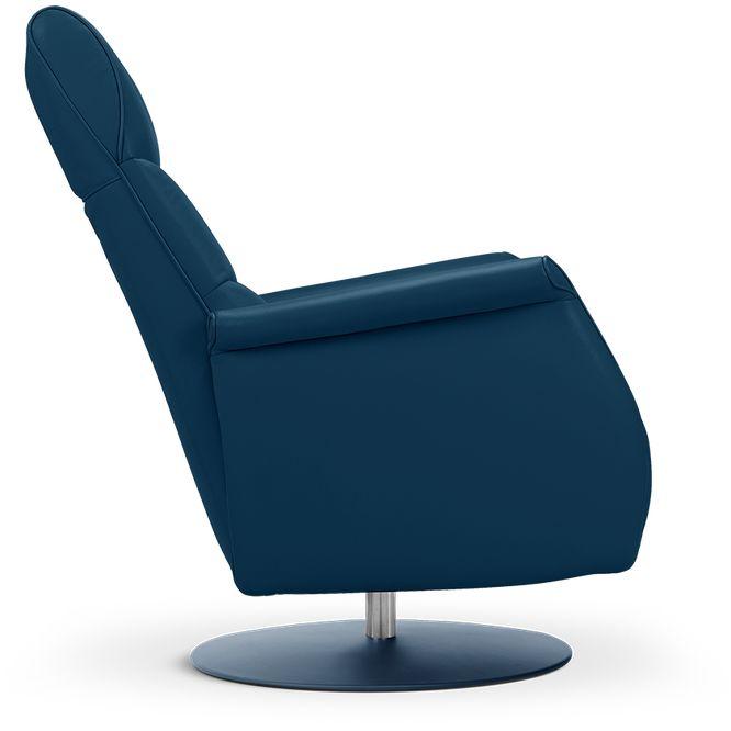 Sta-op stoel Wilson - Prominent
