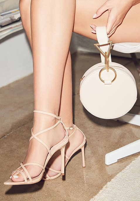 b1cea469270 Tony Bianco - Women s Shoes   Accessories at The Cool Hour in 2019 ...