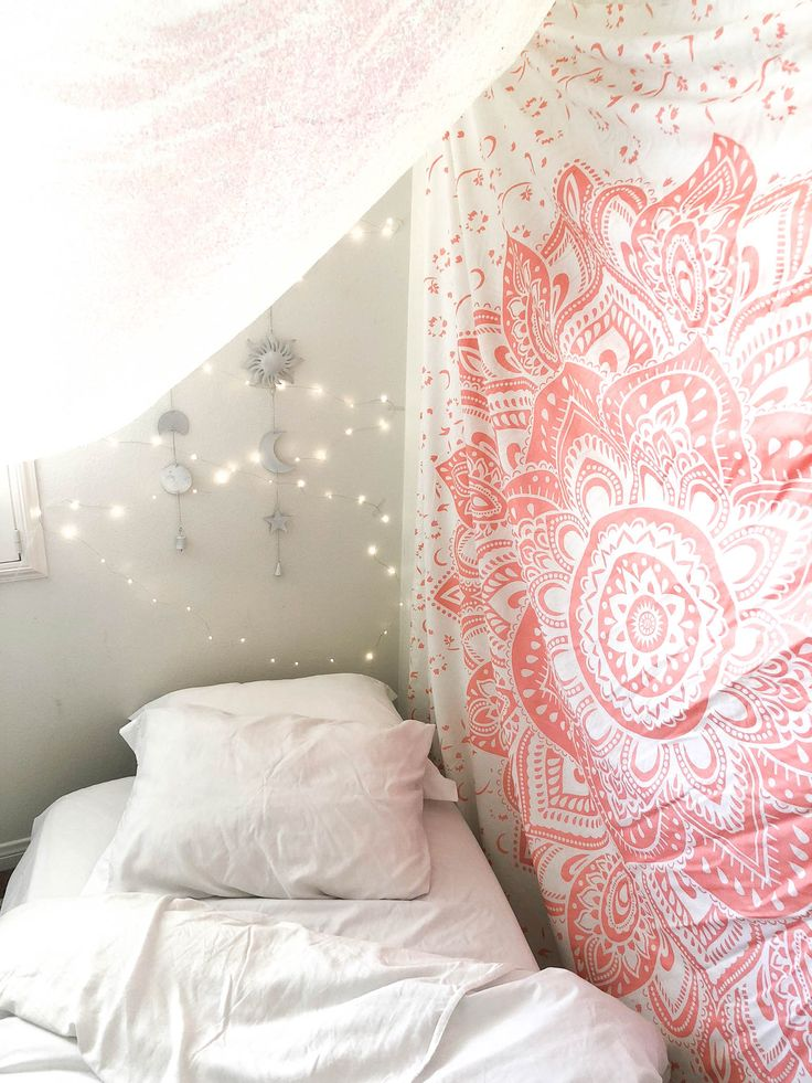 Best 25 Blush Pink Bedroom Ideas On Pinterest Blush