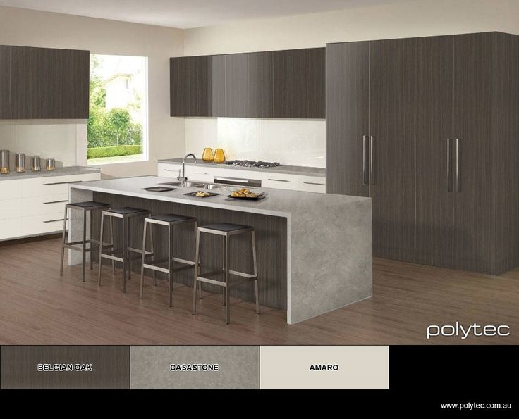 1000 ideas about virtual kitchen designer on pinterest - Design your own virtual bathroom ...