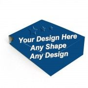 Gable Packaging Bag Gable Bag Gable Bag & Boxes is your one-stop shop for all your gable box needs. Find the perfect gable boxes for your business or upcoming event. Since we sell wholesale and bulk gable boxes, our prices are affordable without sacrificing quality. Choose from many colors, designs, and sizes of gable boxes. …