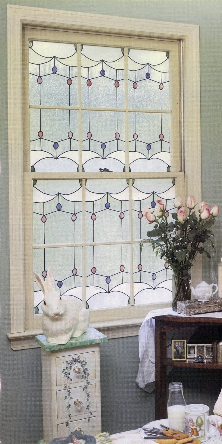 best glass decorating images on pinterest stained glass designs