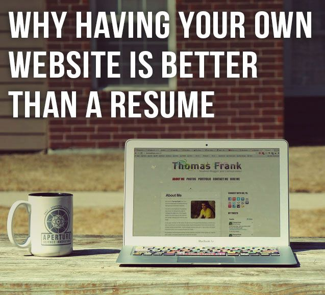 482 best Resume tips images on Pinterest Resume tips, Resume - resume builder websites