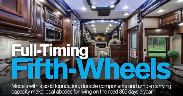 Best 25 Fifth Wheel Ideas On Pinterest Fifth Wheel
