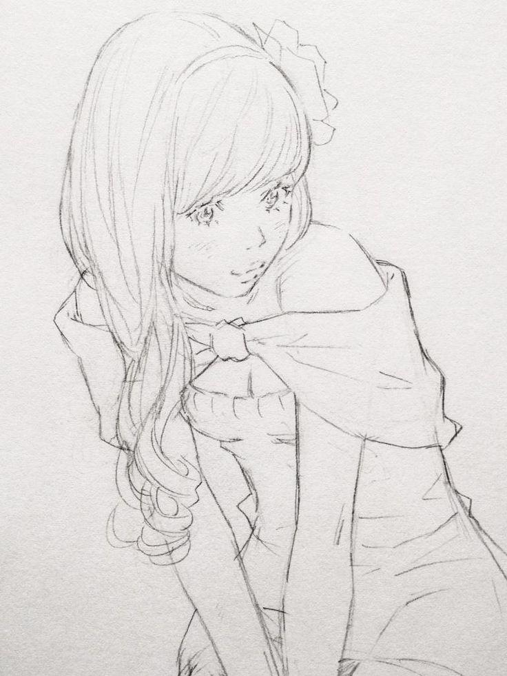 おはようございます。正月気分をぶっちぎって仕事します。by Eisakusaku
