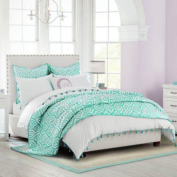 Bedroom Furniture For Teenagers Empty Bedroom Backgrounds Bedroom Furniture Dimensions Diy Hipster Bedroom Ideas: Best 25+ Padded Headboards Ideas On Pinterest