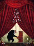 el oso y el piano-david litchfield-9788498018776