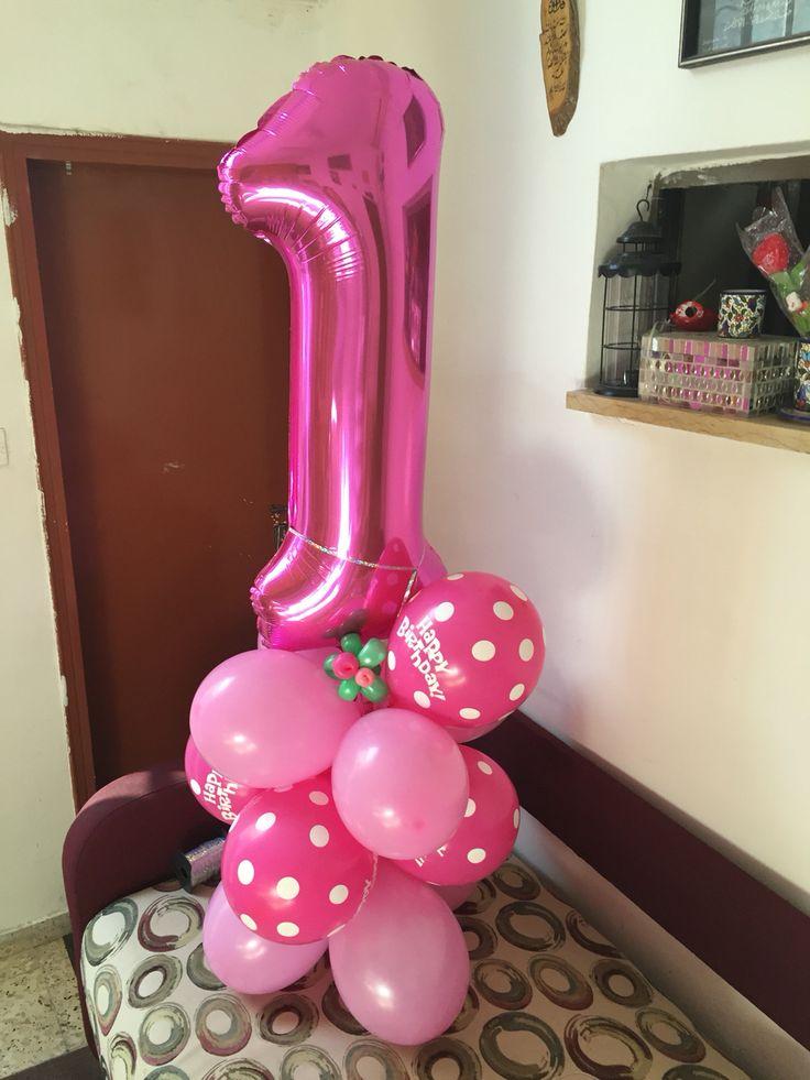 1st Birthday 16 best Daliau0027s Crazy