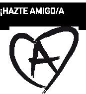 http://www.teatroarriaga.com/patrocinadores_es.php#