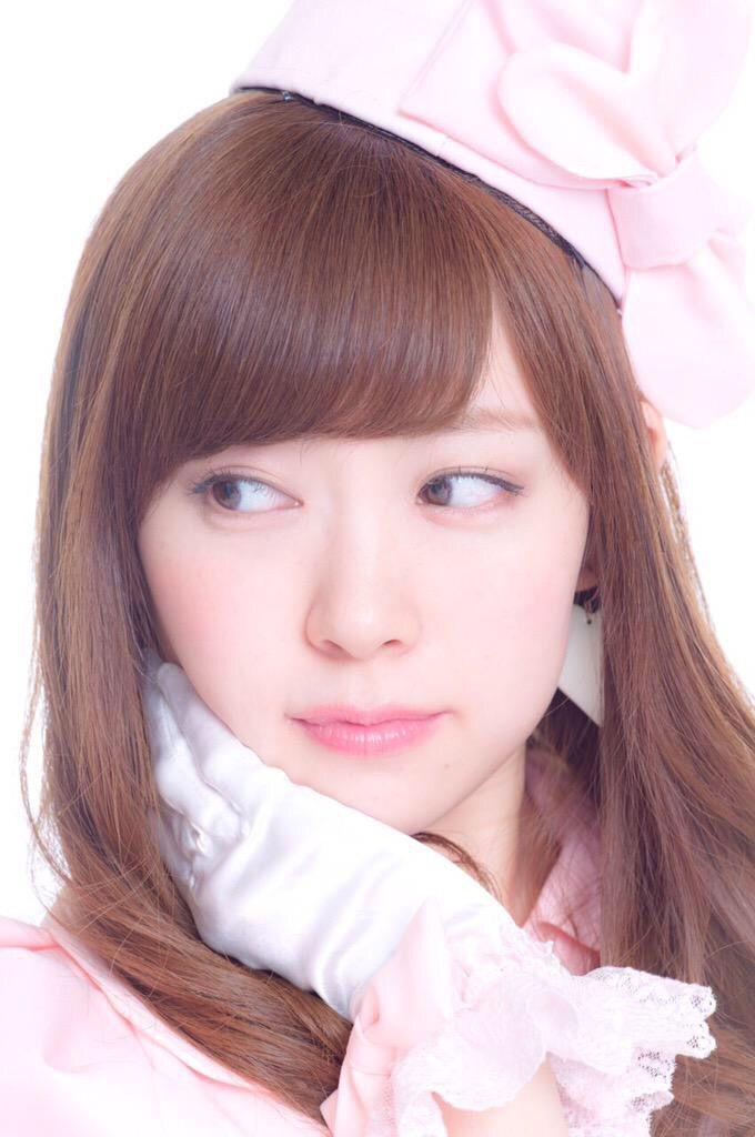 198 Best Tarot Spreads Images On Pinterest: 198 Best Miss Miyuki Watanabe (渡辺美優紀) Images On Pinterest