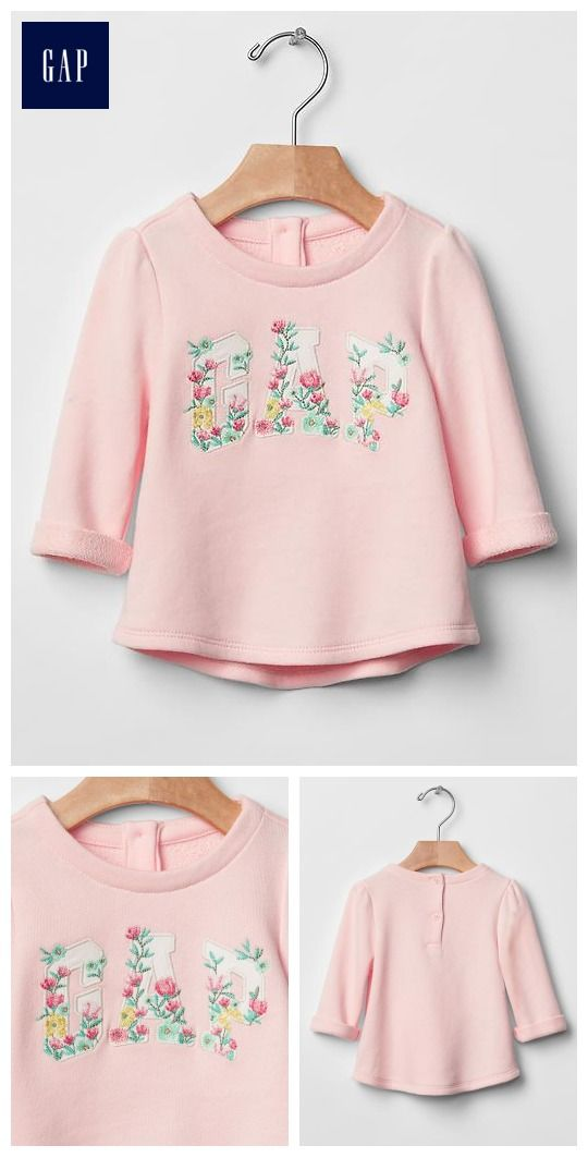 Find great deals on eBay for gap baby girl. Shop with confidence.