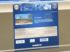 SD DOC Develops Searchable Inmate Database