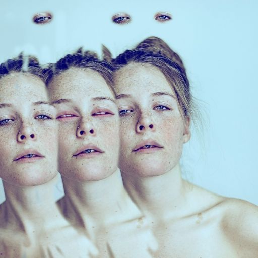 Maggie Rogers (BBC Sound of 2017 nominee) #LetsLoop #Music #NewMusic #BBCSoundOf2017