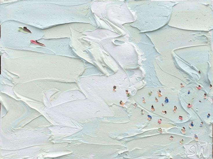plage-sally-west-08