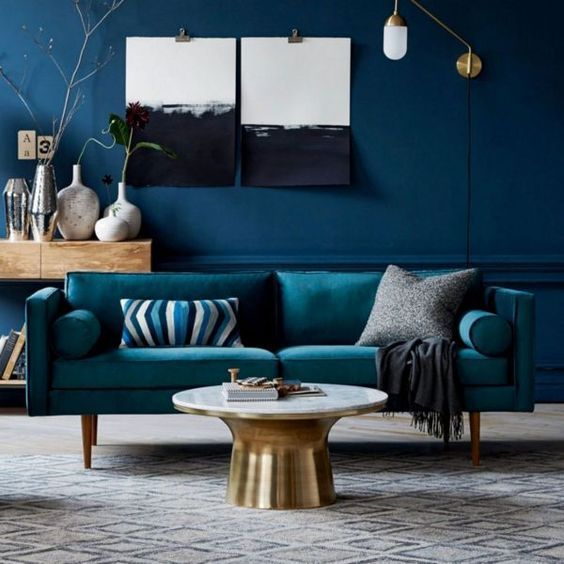 Broken Plan Living The Design Trend Revolutionising Open Plan: Best 25+ Industrial Interiors Ideas On Pinterest
