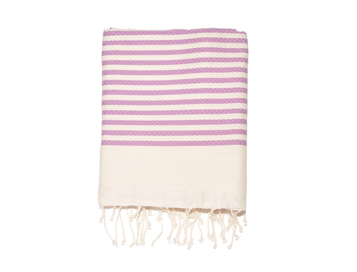 32 best images about summa time on pinterest towels for Ikea beach towels