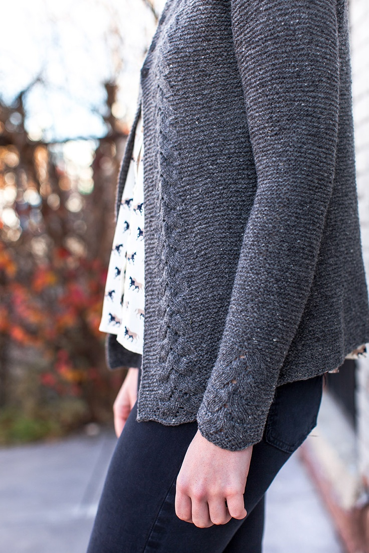 Knitting Hands Brooklyn : Benedetta by carrie bostick hoge wool people knits