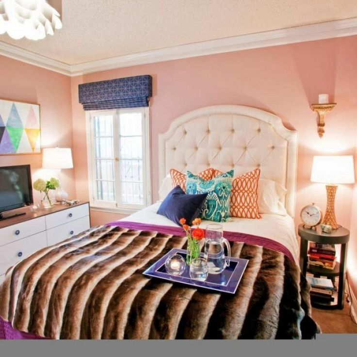 27+ What You Need to Know About Bedroom Ideas for Small ...