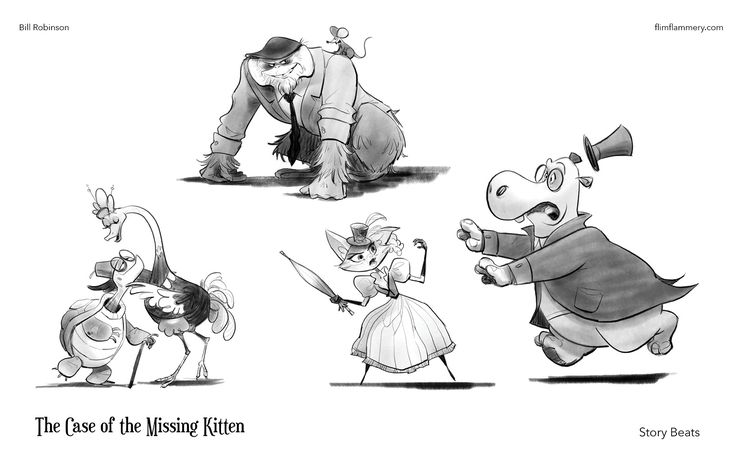 Character Design Quarterly 2 Visual Development : Best images about character design animals on pinterest