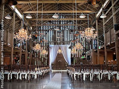 Best 25 California Wedding Venues Ideas On Pinterest