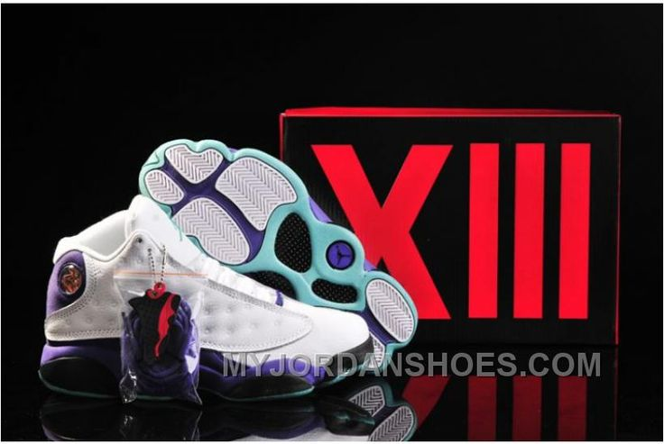 http://www.myjordanshoes.com/air-jordan-13-retro-leopard-print-shoes-2184-wholesale-shoes-mtxnw.html AIR JORDAN 13 RETRO LEOPARD PRINT SHOES 2184 WHOLESALE SHOES MTXNW Only $86.00 , Free Shipping!
