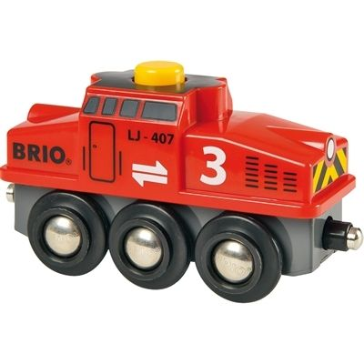 64 best brio engines wagons vehicles images on pinterest. Black Bedroom Furniture Sets. Home Design Ideas