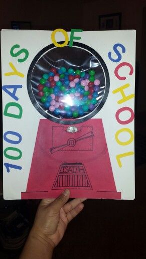100 days craft ideas 1000 images about 100 days of school crafts on 3287
