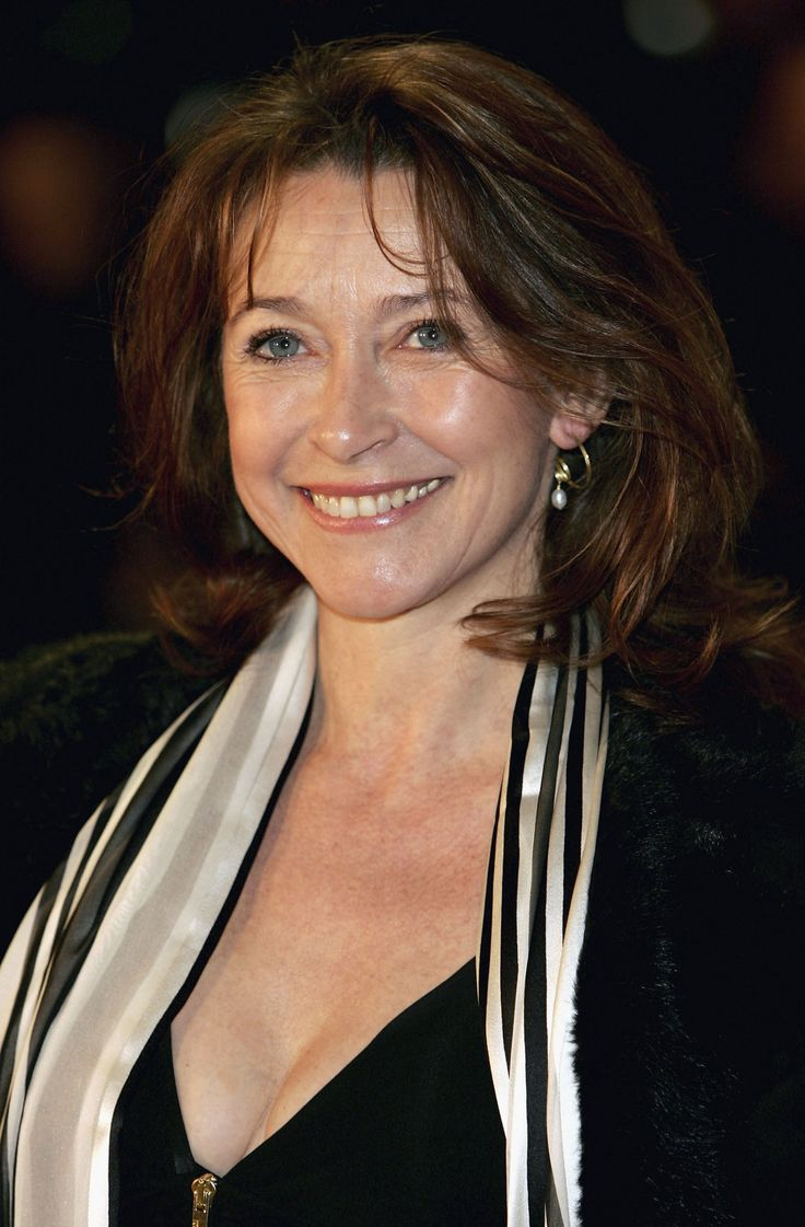 Cherie Lunghi hot - Google Search