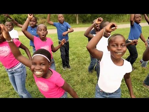 Celebration | Playing For Change | Song Around The World - YouTube
