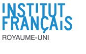 Institut francais du Royaume-Uni - French Institute in the U.K | Institut francais du Royaume-Uni - French Institute in the U.K - Institut francais du Royaume-Uni - French Institute in the U.K