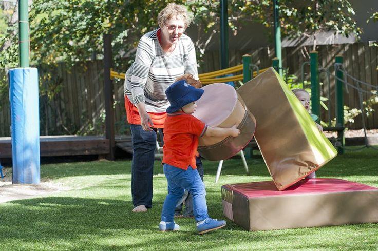 #PlayGroundCentre #PlayArea #RecreationalSpace #Playground #Park #Play #Fun #RecreationalPark #RecreationalArea #MoveableEquipment #ToddlersPlayEquipment #PreschoolPlayEquipment #ToddlersPlayPieces #PreschoolPlayPieces #MiniBambino #MiniBambinoTriangle
