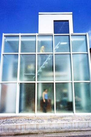 建築 デザイン | 傑作の狭小住宅20 | 狭小住宅を理解する3つのポイント | For M