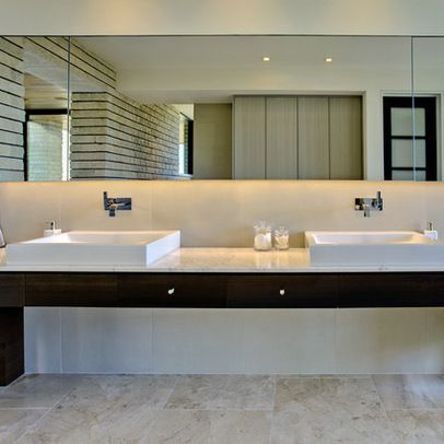 Bathroom Vanities Tucson 65 best master bathroom images on pinterest | bathroom ideas, room