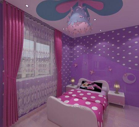 صور تشطيب شقق 2016 احدث كتالوج تشطيبات الشقق ميكساتك Girls Bedroom Home Decor Decor