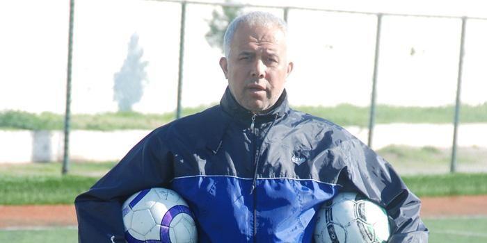 Yıldızspor'un A Takım Utangeç'e emanet