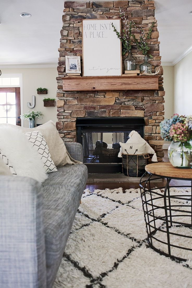 495 best fabulous fireplaces images on pinterest fireplace ideas
