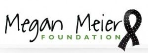 The mission of the Megan Meier Foundation is to bring awareness, education and promote positive change to children, parents, and educators in response to the ongoing bullying and cyberbullying in our children's daily environment.