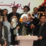 Iran. Rohani annuncia accordo sul nucleare con Usa