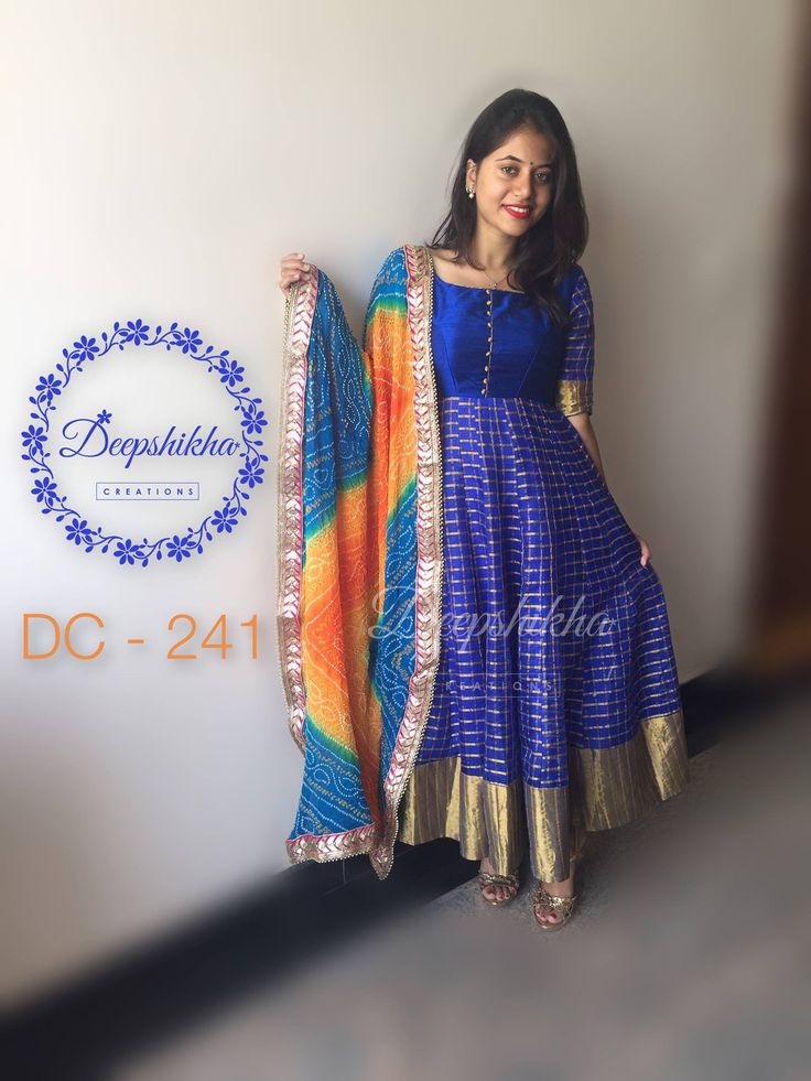 DC 241For queries kindly inbox or Email - deepshikhacreations@gmail.com Whatsapp/Call - 9059683293 15 May 2016