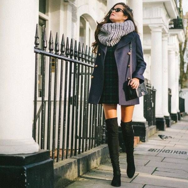 street-look-botas-over-the-knee