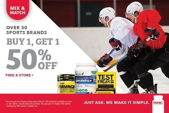 sports promotion ENDS Nov 1st, 2016.  fitness - supplements - protein - gym life - gym - muscles - workout - fitness motivation - run - hockey