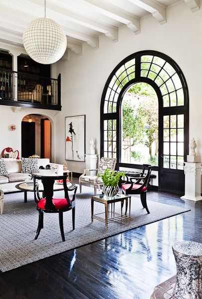25 Best Ideas About Arch Windows On Pinterest Arched