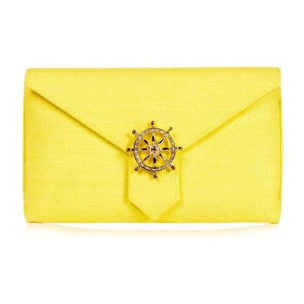 Yellow Envelope clutch ❤ liked on Polyvore featuring bags, handbags, clutches, envelope clutch bags, yellow handbags, yellow clutches, yellow envelope clutch and envelope clutch